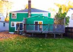 Foreclosed Home in Buffalo 14217 SHEPARD AVE - Property ID: 4072009972
