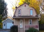Foreclosed Home in Rochester 14612 POLLARD AVE - Property ID: 4072010395