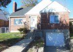Foreclosed Home in Cincinnati 45238 VITTMER AVE - Property ID: 4072017857