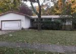 Foreclosed Home in Cleveland 44121 ATHERSTONE RD - Property ID: 4072027477