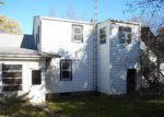 Foreclosed Home in Canton 44708 17TH ST NW - Property ID: 4072033164