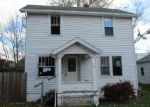 Foreclosed Home in Fostoria 44830 N GRANT ST - Property ID: 4072036235
