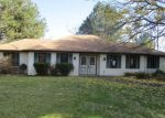 Foreclosed Home in Medina 44256 NICHOLS RD - Property ID: 4072039750