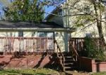 Foreclosed Home in Medina 44256 COLUMBIA RD - Property ID: 4072040175