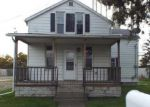 Foreclosed Home in Napoleon 43545 FILLMORE ST - Property ID: 4072042367