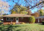 Foreclosed Home in Stow 44224 ENGLEWOOD DR - Property ID: 4072044562