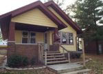 Foreclosed Home in Toledo 43611 121ST ST - Property ID: 4072049821