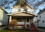 Foreclosed Home in Cleveland 44109 BUCYRUS AVE - Property ID: 4072051570