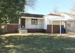 Foreclosed Home in Tulsa 74107 S 34TH WEST AVE - Property ID: 4072069526