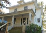 Foreclosed Home in Muskogee 74401 MARKET ST - Property ID: 4072070849