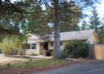 Foreclosed Home in Eugene 97401 KEITH WAY - Property ID: 4072075211