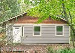 Foreclosed Home in Rhododendron 97049 E TIMBERLINE DR E - Property ID: 4072077406