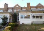 Foreclosed Home in Philadelphia 19151 LEBANON AVE - Property ID: 4072081347