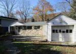 Foreclosed Home in Mount Holly Springs 17065 YATES ST - Property ID: 4072085287