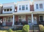 Foreclosed Home in Philadelphia 19120 N 8TH ST - Property ID: 4072091870