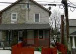 Foreclosed Home in Allentown 18103 S 5TH ST - Property ID: 4072092743