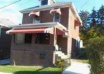 Foreclosed Home in Greensburg 15601 HIGHLAND AVE - Property ID: 4072097106