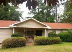 Foreclosed Home in Aiken 29801 SCHRODER AVE NE - Property ID: 4072117708