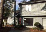 Foreclosed Home in Charleston 29406 SPOLETO LN E - Property ID: 4072118124