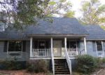 Foreclosed Home in Graniteville 29829 CRYSTAL SPRINGS RD - Property ID: 4072119452