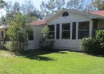 Foreclosed Home in Clio 29525 HIGHWAY 381 S - Property ID: 4072125140