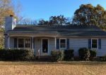 Foreclosed Home in Greenville 29611 DEBORAH LN - Property ID: 4072126912