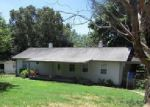 Foreclosed Home in Oak Ridge 37830 WARRIOR CIR - Property ID: 4072130401
