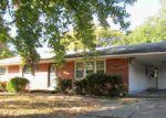 Foreclosed Home in Memphis 38116 CHARLES DR - Property ID: 4072141350