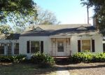 Foreclosed Home in Lufkin 75901 HOSKINS AVE - Property ID: 4072155810