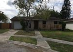 Foreclosed Home in Corpus Christi 78415 CAMARGO DR - Property ID: 4072164114