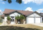 Foreclosed Home in Austin 78745 OAK ALY - Property ID: 4072165889