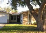 Foreclosed Home in San Antonio 78217 PATMORE DR - Property ID: 4072167181