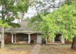 Foreclosed Home in Kilgore 75662 MCKINNON DR - Property ID: 4072171578