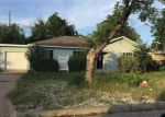 Foreclosed Home in San Angelo 76901 N JACKSON ST - Property ID: 4072174639