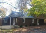 Foreclosed Home in Moneta 24121 DICKERSON MILL RD - Property ID: 4072180773