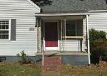 Foreclosed Home in Norfolk 23503 WARWICK AVE - Property ID: 4072190402
