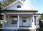Foreclosed Home in Tacoma 98404 MCKINLEY AVE - Property ID: 4072193467