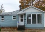 Foreclosed Home in Spokane 99205 W GARLAND AVE - Property ID: 4072203546