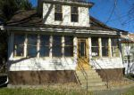 Foreclosed Home in Hartford 53027 HIGH ST - Property ID: 4072212295