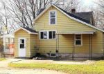 Foreclosed Home in Merrimac 53561 CHURCH ST - Property ID: 4072213173