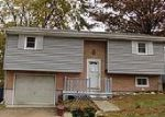 Foreclosed Home in Bethalto 62010 MINE ST - Property ID: 4072229381