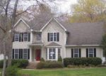 Foreclosed Home in Dalton 30720 STALLION WAY - Property ID: 4072238582
