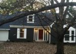 Foreclosed Home in Indianapolis 46256 CHRISTIANA LN - Property ID: 4072259156