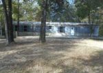 Foreclosed Home in Vicksburg 39180 COUNTRYSIDE RD - Property ID: 4072269687
