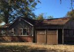 Foreclosed Home in Drew 38737 LOMBARDY RD - Property ID: 4072270555