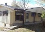 Foreclosed Home in Independence 64054 E PEERY ST - Property ID: 4072275821
