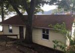 Foreclosed Home in Roach 65787 LOVELAND TRL - Property ID: 4072277565