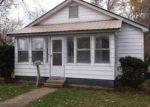 Foreclosed Home in Sullivan 63080 BLAND ST - Property ID: 4072279309
