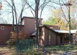 Foreclosed Home in Reeds Spring 65737 3RD ST - Property ID: 4072281958