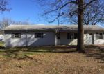 Foreclosed Home in Bismarck 63624 PINE ST - Property ID: 4072282827